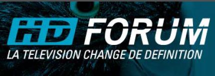 HD-forum