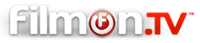 filmon_tv_logo_white