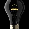semi-dim-bulb-resized-217