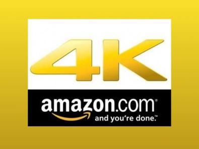 Amazon4k