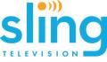 Sling_Television_logo_white_thumbnail