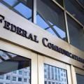FCC-HQ_9