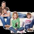 VOD_UPCfamily-300x205