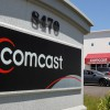 Comcast Reports Quarterly Earnings Rise 16 Percent